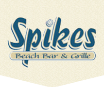 Spike's Beach Bar and Grill