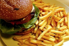 food4