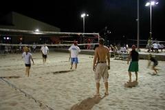 sand5